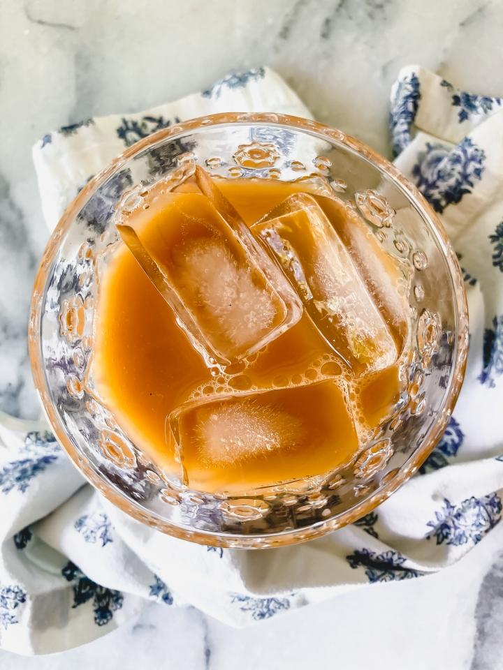 Thai Tea-14