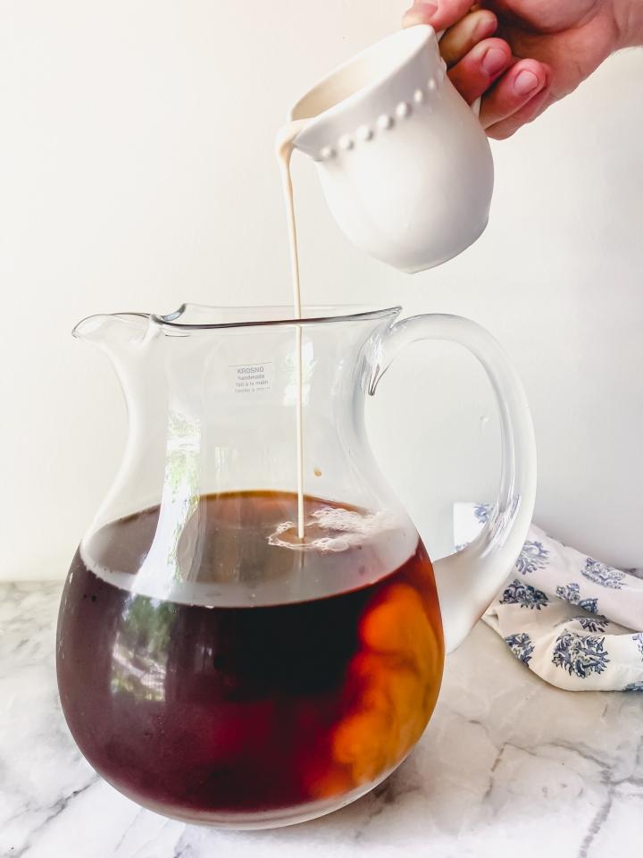 Thai Tea-4
